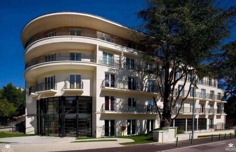 villa beausoleil chaville chaville 92. Black Bedroom Furniture Sets. Home Design Ideas