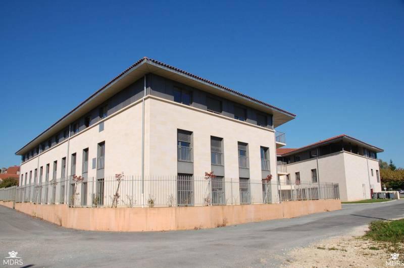 emploi le centre hospitalier ehpad excideuil recrute cadre de sant 233 h f dordogne