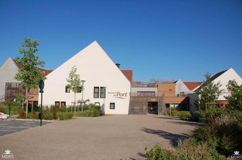 Maison de jardin jura lodge smoby saint denis maison design - Maison de jardin jura lodge smoby saint denis ...