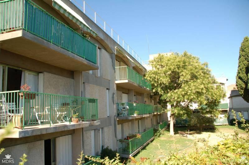 Foyer Travailleur Salon De Provence : Maisons de retraite en france etablissements dans le