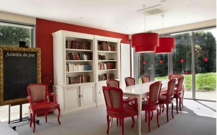 villa beausoleil cormeilles en parisis cormeilles en. Black Bedroom Furniture Sets. Home Design Ideas