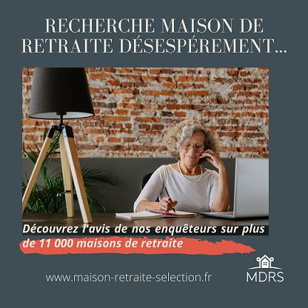 https://www.maison-retraite-selection.fr