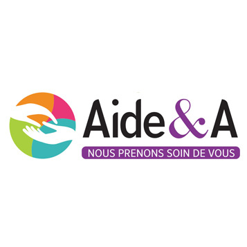 Aide&A