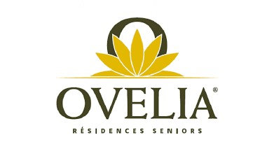 Logo partenaire OVELIA